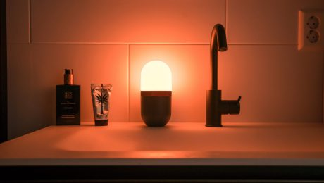 lucis-wireless-lighting-3.0-bathroom-full-color