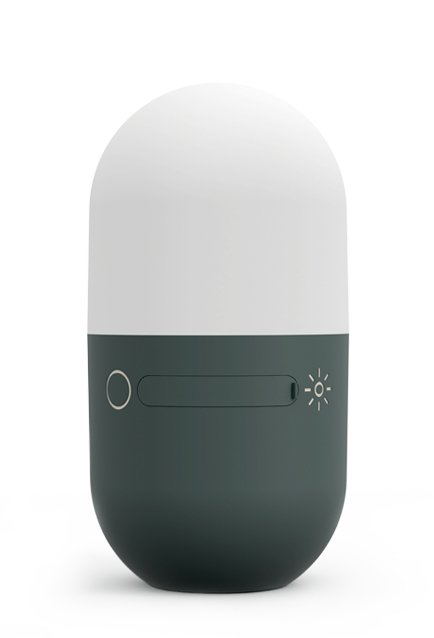 lucis-3.0_landing_page_single-color-wireless-charging-2-1-1-zonder-iconen (1)