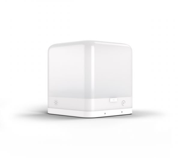 lucis-wireless-lamp-cube-abs-lightoff-productview