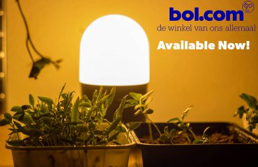 lucis-wireless-lighting-3-0-bol