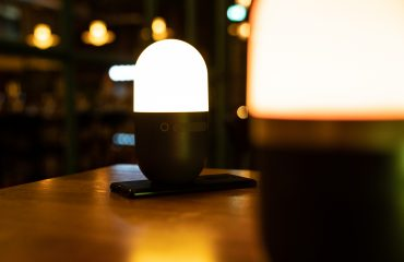 Lucis-wireless-lighting-3-bar-restaurant-cafe-00243